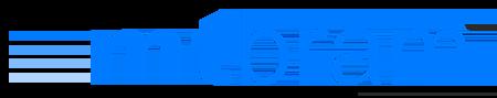 logo2male